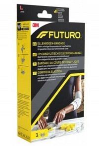 3M FUTURO Ellbogenbandage L