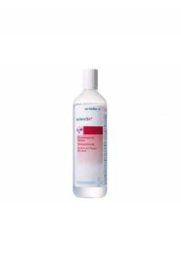 OCTENILIN Wundspüllösung Fl 350 ml