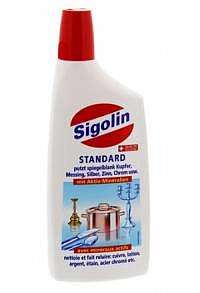 SIGOLIN Standard Fl 250 ml
