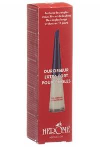 Nail Hardener extra stark 10 ml