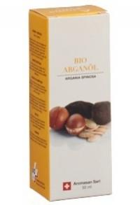 Arganöl Bio 50 ml