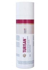 TURISAN bakteriostatische Hautreinigung 200 ml