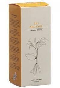 Arganöl Bio 100 ml