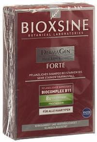 Shampoo Forte 300 ml