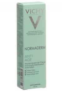VICHY Normaderm Anti-Age Creme 50 ml