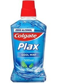 COLGATE Plax Cool Mint Mundspülung 500 ml