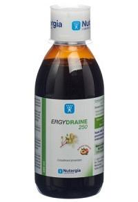 Ergydraine Fl 250 ml