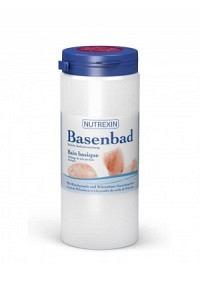 NUTREXIN Basenbad Ds 1800 g