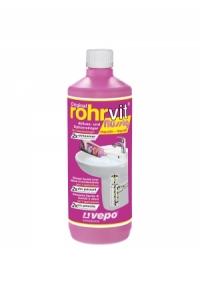 ROHRVIT Ablaufreiniger liq gebrauchsfertig 1000 ml