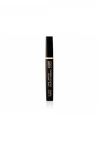 BÖRLIND Long Lasting Volume Mascara 10 ml