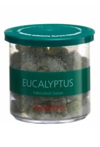 ADROPHARM Eukalyptus reizlindernde Pas..