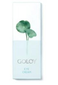 GOLOY 33 Eye Care Vitalize 15 ml