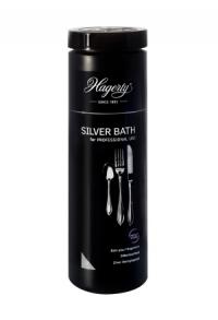 HAGERTY Silver Bath Professional 580 ml