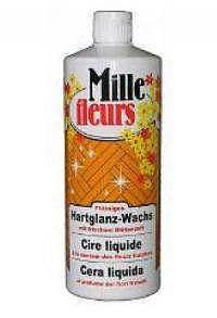 ZIEGLER Bodenwichse flüssig Millefleurs 1 lt