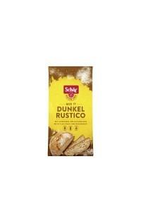 SCHÄR Mix it dunkel glutenfrei 1 kg