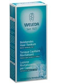 WELEDA Belebendes Haar-Tonikum 100 ml