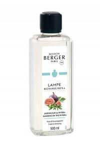 MAISON BERGER Parfum jardin Rivièra 500 ml