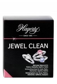 HAGERTY Jewel Clean Topf 170 ml