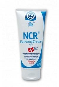 DLINE NCR-NutrientCream Tb 200 ml