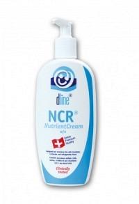 DLINE NCR-NutrientCream Fl 500 ml