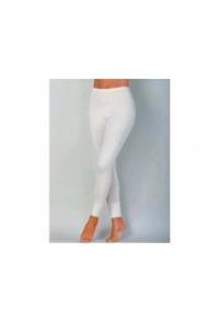 MEDIMA 1064/10 Damenhose XL lang 20% Angora