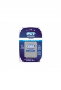 ORAL-B ProExpert PremiumFloss 40m Zahnseide