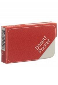 DOSETT Pocket à 1