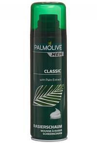 PALMOLIVE Rasierschaum Classic 300 ml