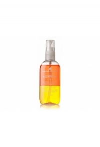 SENSOLAR Sonnenspray o Emulgator LSF25 50 ml