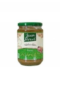 JEAN HERVE Erdnussmus fein 700 g