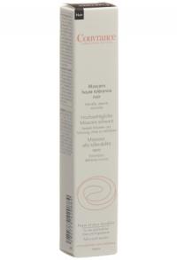 AVENE Couvrance Mascara schwarz 7 ml