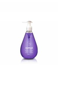 METHOD Handseife Lavendel 354 ml