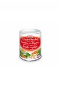 MORGA Gemüse Bouillon fettfrei Ds 500 g