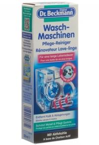 DR BECKMANN Waschmaschinen Reiniger 250 ml