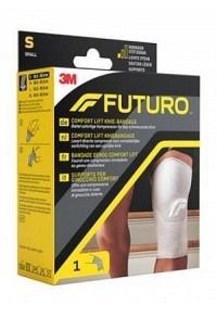 3M FUTURO Bandage Comf Lift Knie S