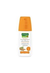 RAUSCH Weizenkeim FEUCHTIGKEITS-SPRAY 100 ml