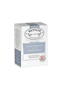 METTLER Glyzerinseife spezial für den Arzt 100 g