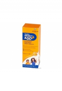 HEDRIN Protect & Go 250 ml
