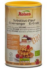 NATURA Ei-Ersatz vegan Bio 175 g