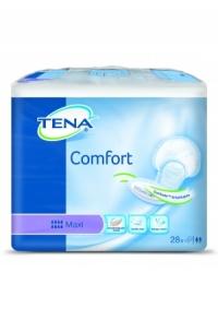 TENA Comfort Maxi 28 Stk