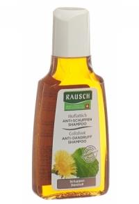 RAUSCH Huflattich ANTI-SCHUPPEN SHAMP 40 ml