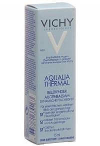 VICHY Aqualia Augenbalsam 15 g