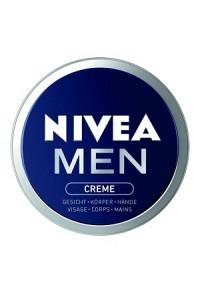 NIVEA Men Creme 150 ml