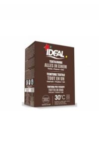 IDEAL Alles in Einem schokolade 230 g