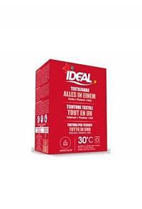 IDEAL Alles in Einem rot 230 g