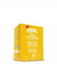 IDEAL Alles in Einem gelb 230 g