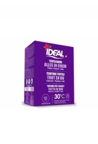 IDEAL Alles in Einem violett 230 g