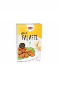 MORGA Falafel Bio Knospe 150 g