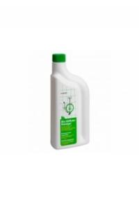 MARTEC Bio Abfluss-Reiniger 1 lt