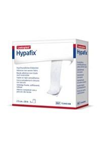 HYPAFIX Klebevlies 2.5cmx10m Rolle